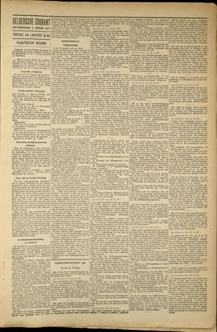 Heldersche Courant 1927-01-06