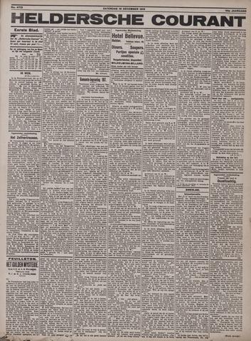Heldersche Courant 1916-12-16