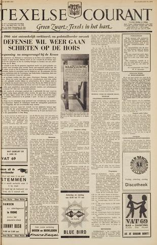 Texelsche Courant 1970-05-29