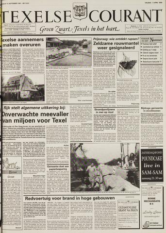 Texelsche Courant 1996-04-05