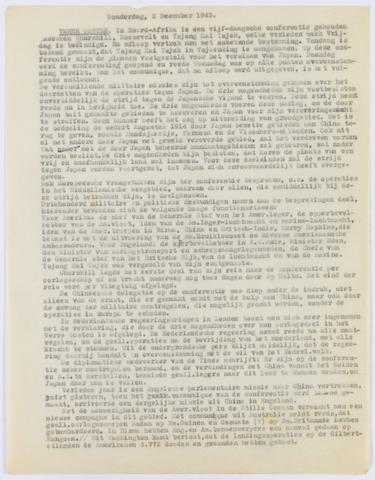 De Vrije Alkmaarder 1943-12-02