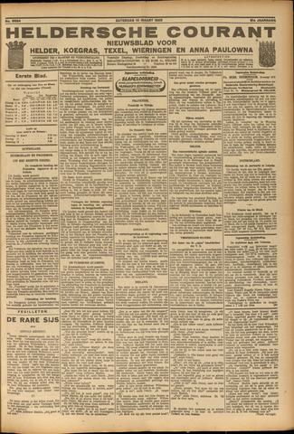 Heldersche Courant 1923-03-10