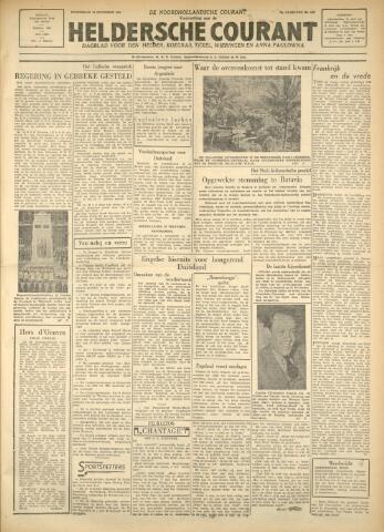 Heldersche Courant 1946-11-14
