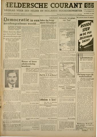 Heldersche Courant 1938-12-10