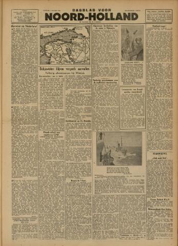 Heldersche Courant 1944-03-07