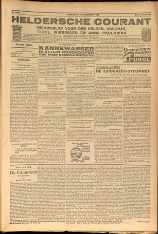 Heldersche Courant 1928-12-13
