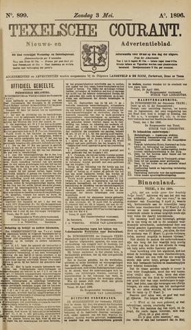 Texelsche Courant 1896-05-03