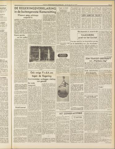 Nieuw Noordhollandsch Dagblad : voor Alkmaar en omgeving 1947-07-26