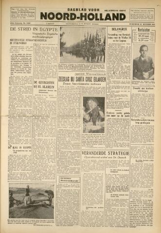 Heldersche Courant 1942-10-28