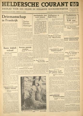 Heldersche Courant 1941-01-06