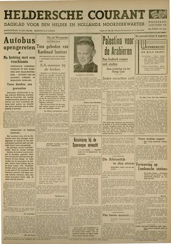 Heldersche Courant 1938-10-12