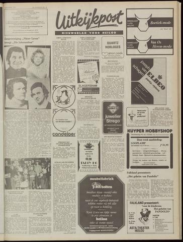 Uitkijkpost : nieuwsblad voor Heiloo e.o. 1979-11-14