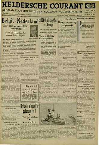 Heldersche Courant 1939-12-30