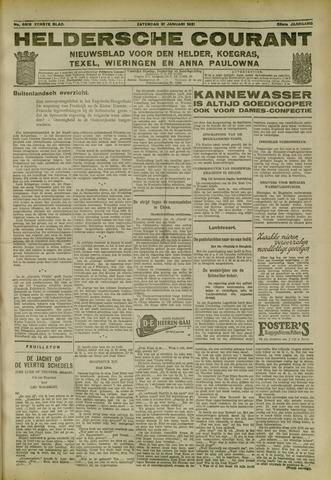 Heldersche Courant 1931-01-31