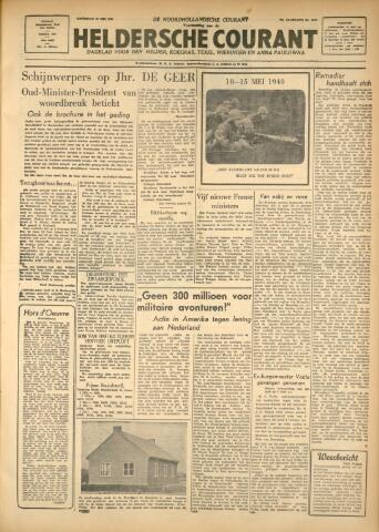 Heldersche Courant 1947-05-10