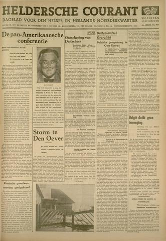 Heldersche Courant 1936-12-02