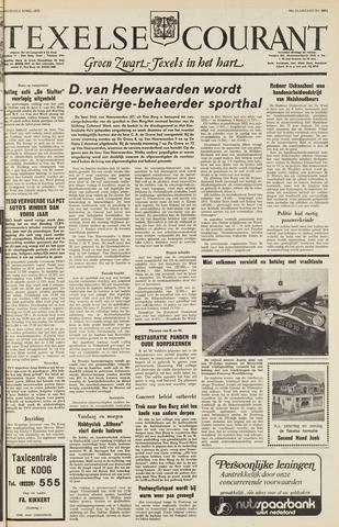 Texelsche Courant 1975-04-04