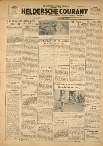 Heldersche Courant 1947-06-27