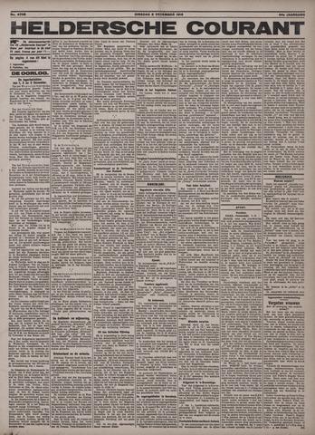 Heldersche Courant 1916-12-05