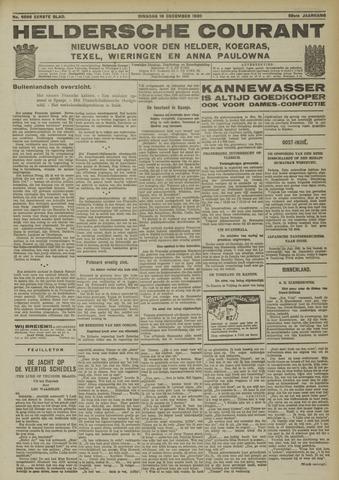 Heldersche Courant 1930-12-16