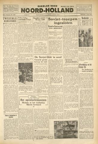 Heldersche Courant 1942-07-17