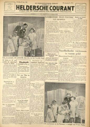 Heldersche Courant 1947-08-25