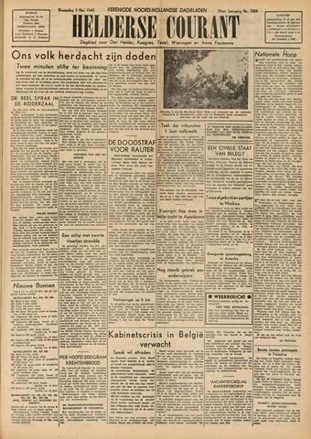 Heldersche Courant 1948-05-05