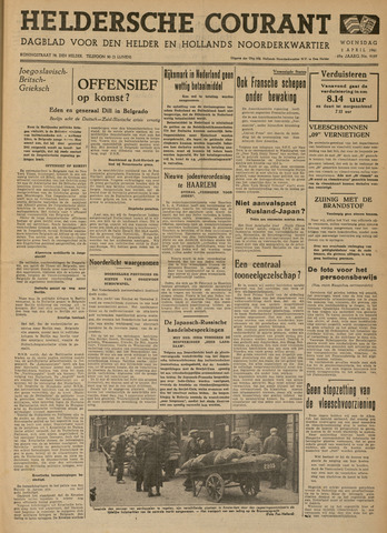 Heldersche Courant 1941-04-02