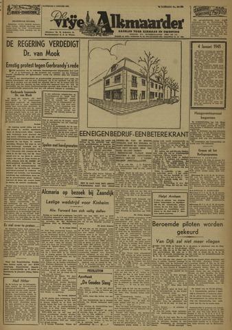 De Vrije Alkmaarder 1947-04-04