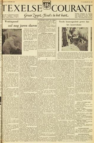 Texelsche Courant 1956-10-13