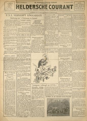 Heldersche Courant 1946-12-31