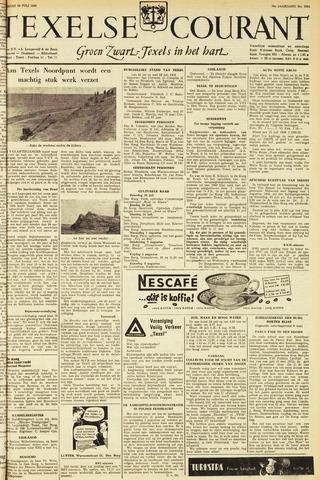Texelsche Courant 1956-07-28