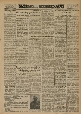 Heldersche Courant 1944-08-11