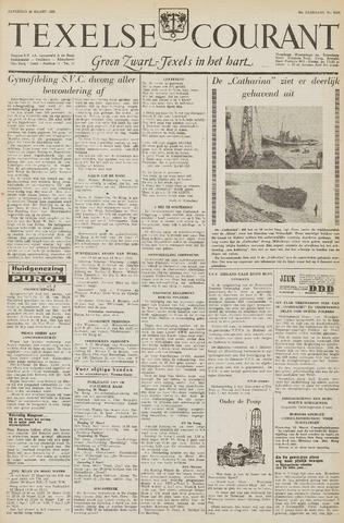 Texelsche Courant 1955-03-26