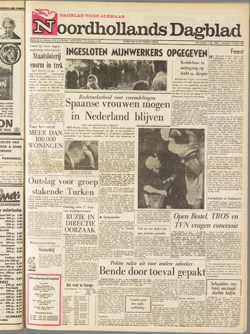 Noordhollands Dagblad : dagblad voor Alkmaar en omgeving 1965-01-13