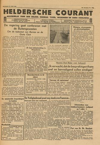 Heldersche Courant 1946-06-25