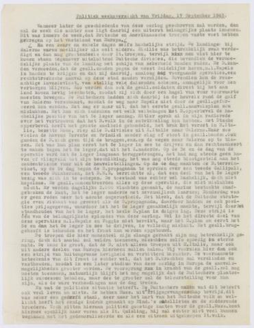 De Vrije Alkmaarder 1943-09-19