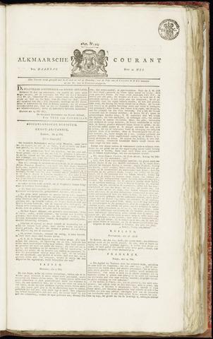 Alkmaarsche Courant 1827-05-21