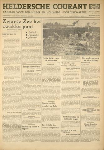Heldersche Courant 1940-07-04