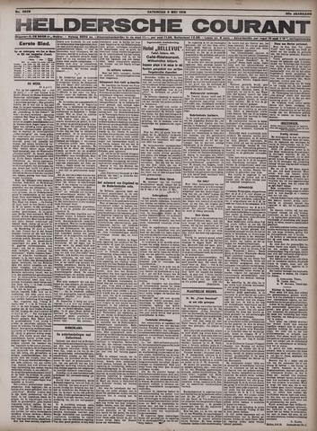 Heldersche Courant 1918-05-04