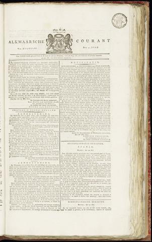 Alkmaarsche Courant 1827-06-04