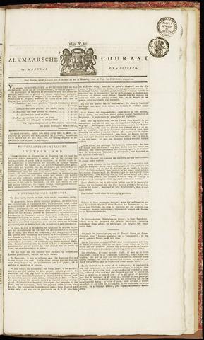 Alkmaarsche Courant 1830-10-04