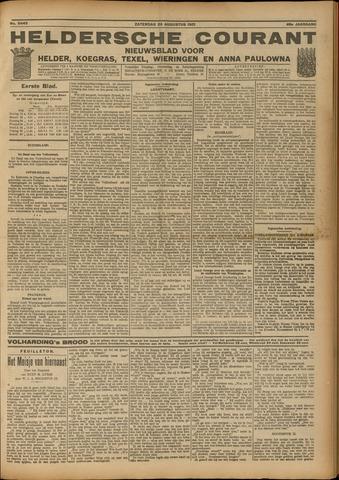 Heldersche Courant 1921-08-20
