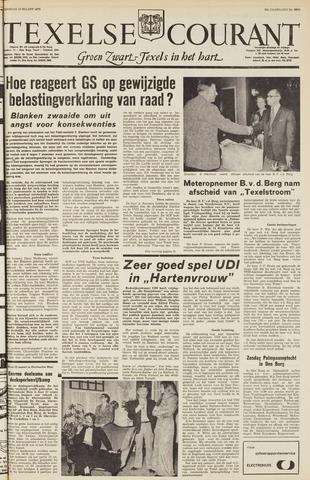 Texelsche Courant 1975-03-18