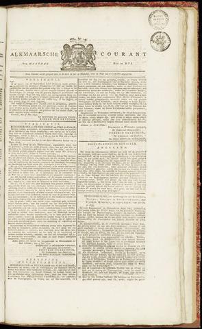 Alkmaarsche Courant 1830-05-10