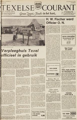 Texelsche Courant 1977-10-07
