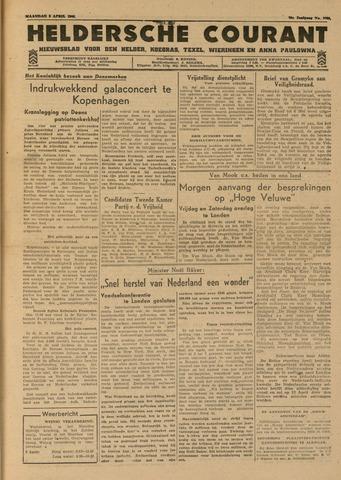 Heldersche Courant 1946-04-08