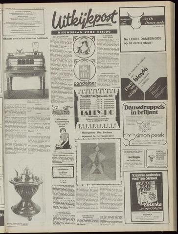 Uitkijkpost : nieuwsblad voor Heiloo e.o. 1980-01-23