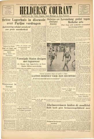 Heldersche Courant 1954-11-18