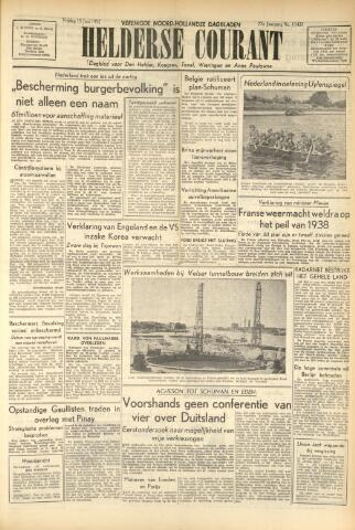 Heldersche Courant 1952-06-13